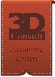 3D Consult OÜ